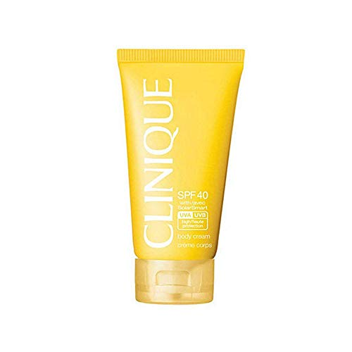 CLINIQUE Körpercreme 1er Pack (1x 150 ml)