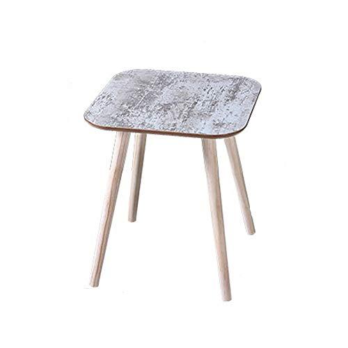 Tavolino da caffè Tavolino tavolino da caffè nordico moderno divano ad angolo minimalista qualche tavolino rotondo combinazione creativa di diverse tavolino tavolino da letto .Piccoli tavolini da caff