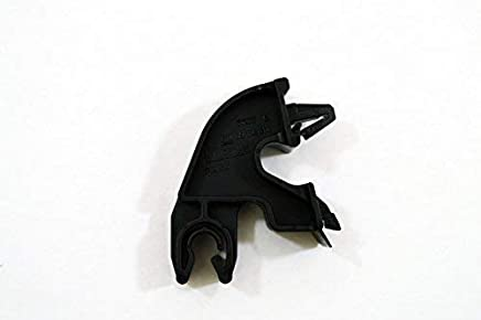 1cm ExcLent 45M Coton Bande Sangle Sac Contraignant Ceinture Sangle Tissu Sangle Couture Pain Pour Bunting Tablier Sac Ceinture