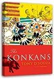 The Konkans.