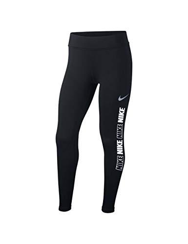 Nike G Nk PWR Gx Mallas