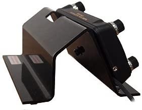 Nifty Accessories Yaesu FTM-400DR Desk Stand
