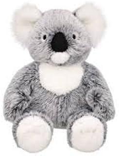 Build-a-Bear Workshop Koala ###