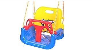 أرجوحة الأطفال أرجوحة الأطفال في الأماكن المغلقة والهواء الطلق ، أرجوحة أرجوحة في الهواء الطلق
