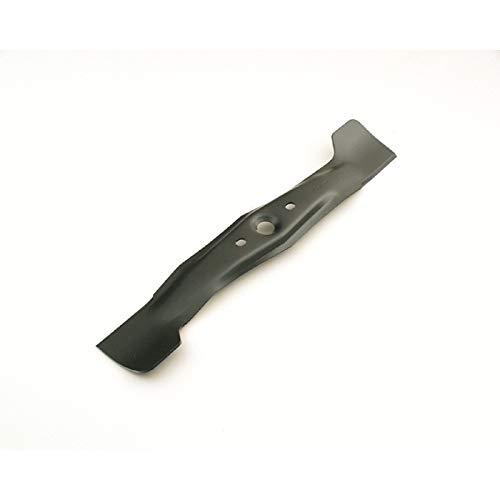 Messer Ersatzmesser für HONDA Rasenmäher HRB HRD 535 536