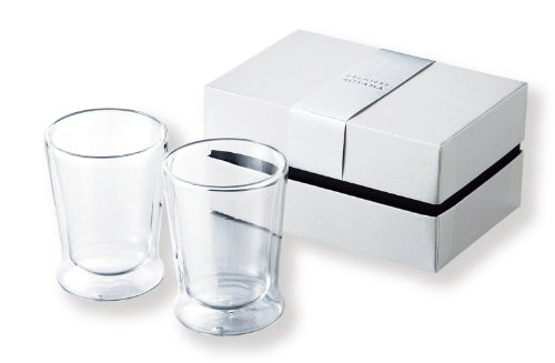Nuits pair Thermo lock cup 28844 (japan import)