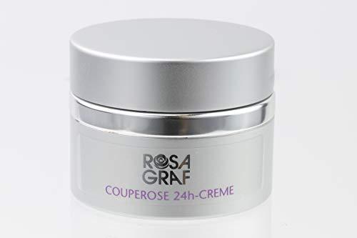 Rosa Graf: Coupe Rose Crema (30ml)