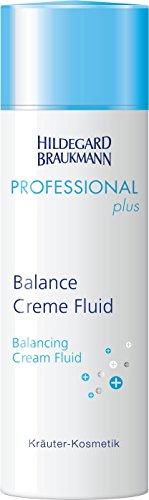 Hildegard Braukmann Balance Fluid Crème