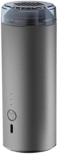 Bomba de aire eléctrica portátil recargable Bomba de colchón de aire inflable rápida de dos velocidades ajustable al aire libre para cama flotante Sofá inflable