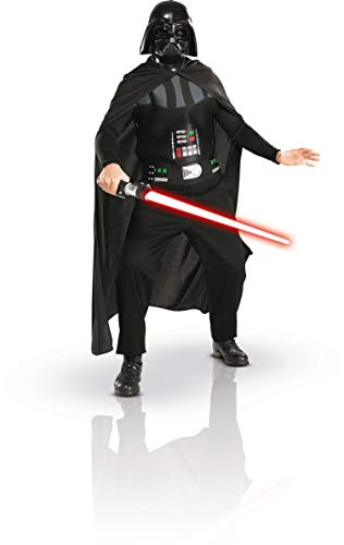 Darth Vader Costume Cosplay
