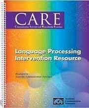 verbal reasoning speech therapy