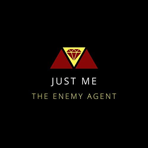 The Enemy Agent