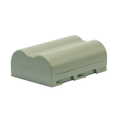 Blumax® NP-150NP1501600mAh 7,4V repuesto de batería para Fuji Fujifilm Finepix S5Pro, FinePix es Pro