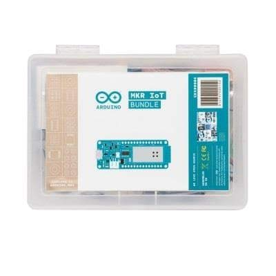 X-ON GKX00006 Networking Development Tools - 1Pcs