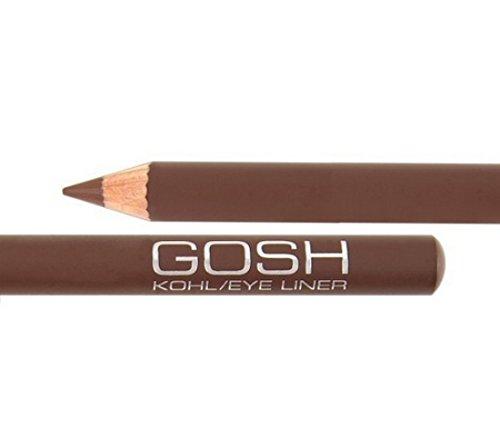 Kohl/Eye Liner Expresso - GOSH