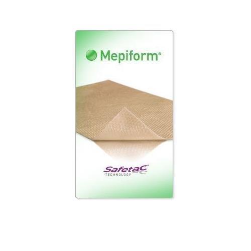 Mepiform Silicone Scar Treatment 1.6