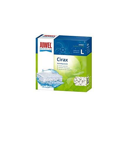 Juwel Cirax L - Keramikgranulat biologisches Filtermedium