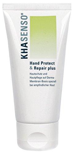 KHASENSO® Hand Protect & Repair plus (Alternative für CONSENSE Repair), 50 ml