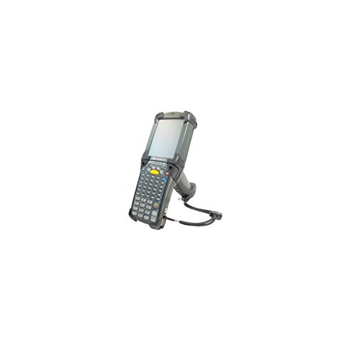 Great Price! Motorola MC9190 - MC9190-G / Wi-Fi (802.11a/b/g) / 1D Laser Scanner / Windows CE 6.0 / ...