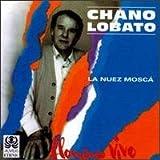 La Nuez Mosca 'Flamenco Vivo'