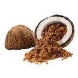 Azucar de coco de cultivo Ecológica | Frutos Secos a granel gran formato ahorro | BIO | Samskara (20)