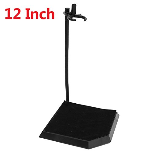 12 Inch Dynamic Model Beugel Stand Voor 1/6 Schaal Hot Toys Action Figure Display