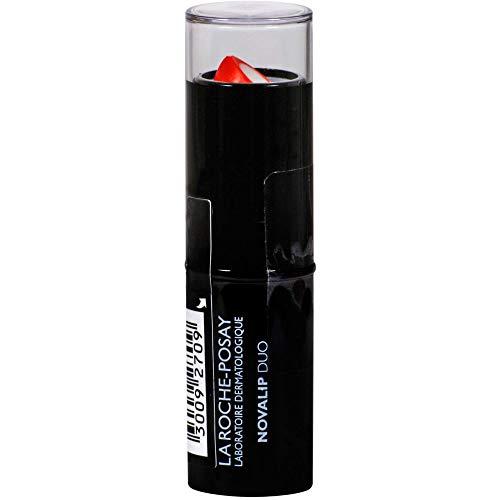 ROCHE-POSAY Novalip Duo 191 - Crema (4 ml)