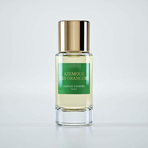 PARFUM D'EMPIRE Azemour les Orangers - Eau de Parfum 50ml