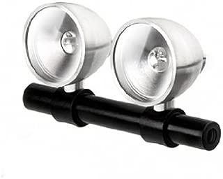 G-Made 51408S R1 LED Lightbar (2 Lights)