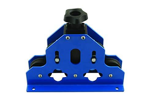 Laser 5968.0 Rohrrichter, 4.75-12.7 mm