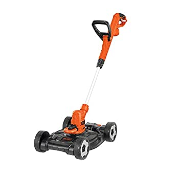 10 Best Electric Weed Eater 2019 - Reviews & Buying Guide