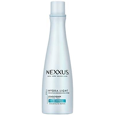 Nexxus Keraphix Conditioner, for Damaged Hair, 13.5 oz