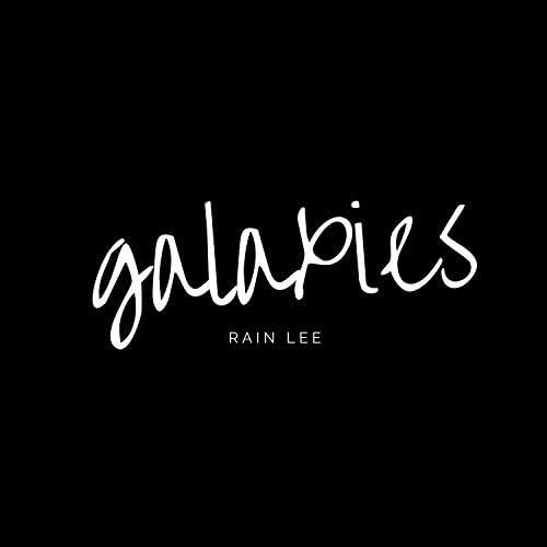 Rain Lee