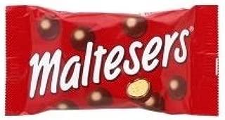 Maltesers 37g Bag Pack of 10