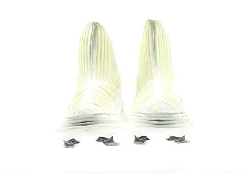 Ea7 emporio armani X8Z019 XK121 Zapatos Hombre Blanco 42