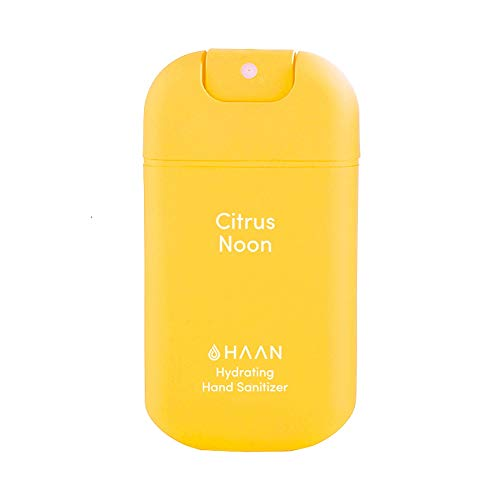 Sanitizer Citrus Noon - Secador de manos