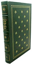 James Joyce A PORTRAIT OF THE ARTIST AS YOUNG MAN Easton Press 1st Illustrated