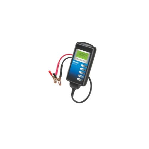 Price comparison product image Midtronics (MDX-650 Battery and Electrical System Analyzer