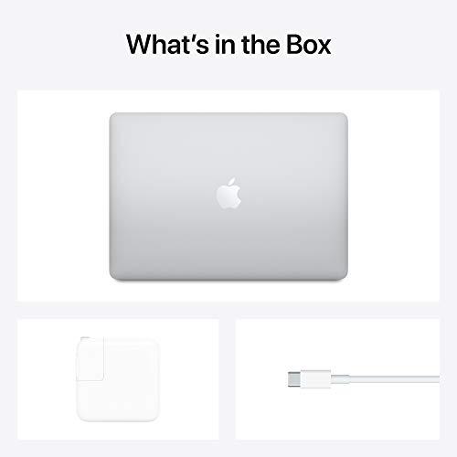 Comparison of Apple MacBook Air (MGN93LL/A) vs Microsoft Surface PKU-00022