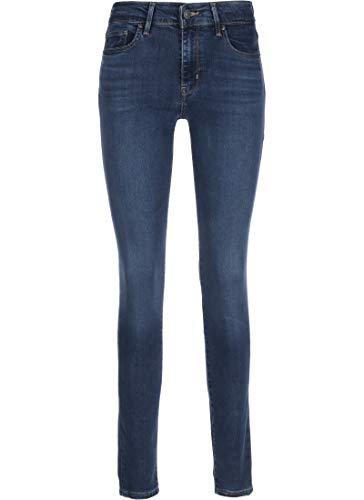 Levi's® 711 Skinny Jeans Bogota Life
