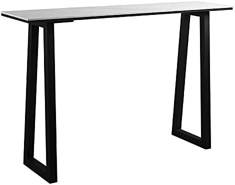 YHshop Bar Table Bar Table Living Room Partition Small Bar Bar T