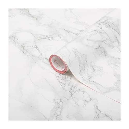 d-c-fix Selbstklebefolie Marmi grau 67,5 cm x 2 m