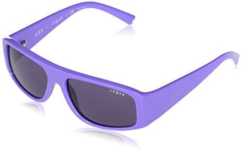 Vogue Gafas de sol VO 5318S 28081A