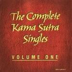 THE COMPLETE KAMA SUTRA SINGLES VOL 1, 1996 (IMPORTADO) [CD]