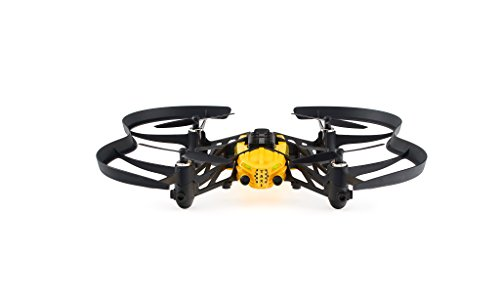Parrot Airborne Cargo Drone Travis