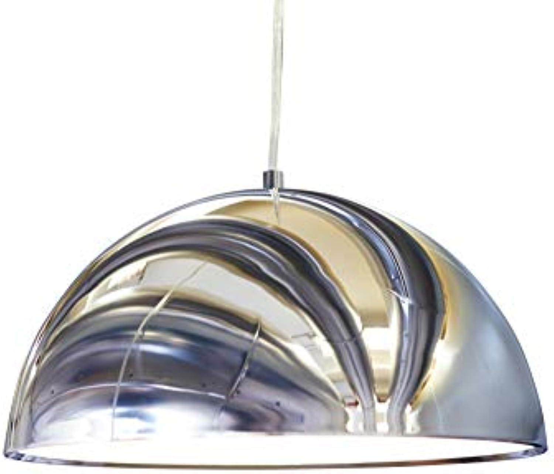 HNGELEUCHTE LUCIDO (Pendelleuchte Hngelampe Deckenlampe Pendellampe Deckenleuchte)