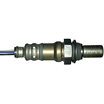 NTK 25709 Oxygen Sensor