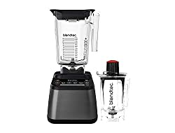 foodie gift guide blendtec