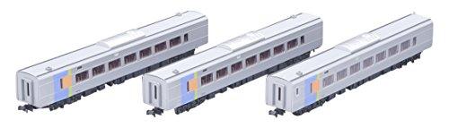 TOMIX Nゲージ キハ261 1000系 スーパーとかち 増結セット 92596 鉄道模型 ディーゼルカー