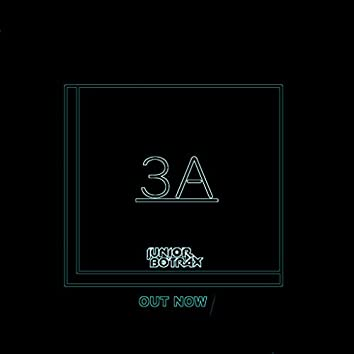 3A Out Now